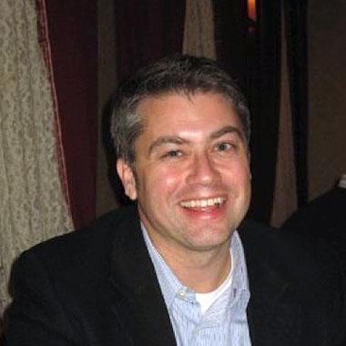 Featured Bible Teacher: Dr. David Hoffeditz